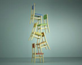 Balancing Portfolio
