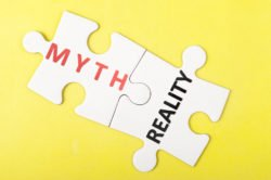 The Myth of Direct vs Non-Direct Recognition