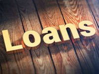 Blog 57 – Taking A Loan From Your IBC Policy