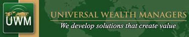 Universal Wealth Managers LLC