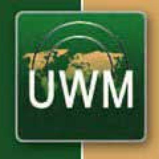 Cropped Uwm Logo.jpg